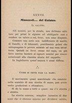 libromoderno/LO10715743/00000207