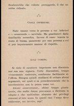libromoderno/LO10715743/00000209