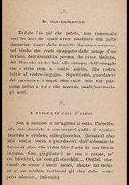 libromoderno/LO10715743/00000210
