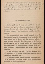 libromoderno/LO10715743/00000211