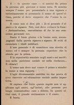 libromoderno/LO10715743/00000212