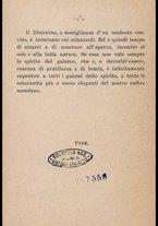 libromoderno/LO10715743/00000213