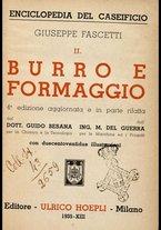libromoderno/MIL0378620/00000003