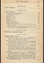 libromoderno/MIL0378620/00000011