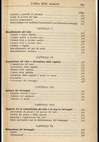 libromoderno/MIL0378620/00000013