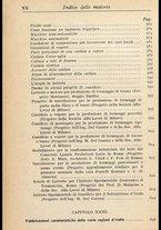 libromoderno/MIL0378620/00000018