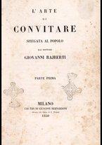 libromoderno/MIL0615598/00000001