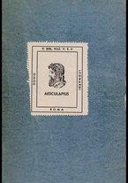 libromoderno/NAP0190164/00000001