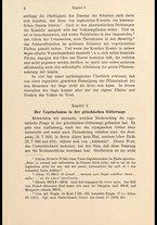 libromoderno/PUV0131599/00000020