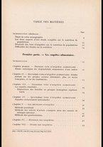 libromoderno/PUV0464692/00000004