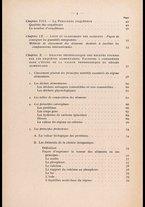 libromoderno/PUV0464692/00000005