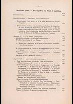 libromoderno/PUV0464692/00000007