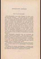 libromoderno/PUV0464692/00000010
