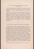 libromoderno/PUV0464692/00000011