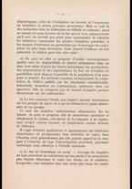 libromoderno/PUV0464692/00000012