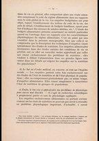 libromoderno/PUV0464692/00000013