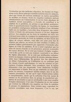 libromoderno/PUV0464692/00000014