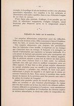 libromoderno/PUV0464692/00000015