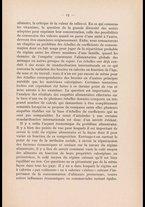 libromoderno/PUV0464692/00000016