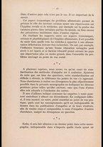 libromoderno/PUV0464692/00000017