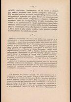 libromoderno/PUV0464692/00000018