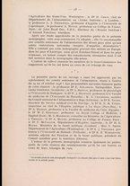 libromoderno/PUV0464692/00000019