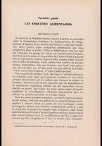libromoderno/PUV0464692/00000020