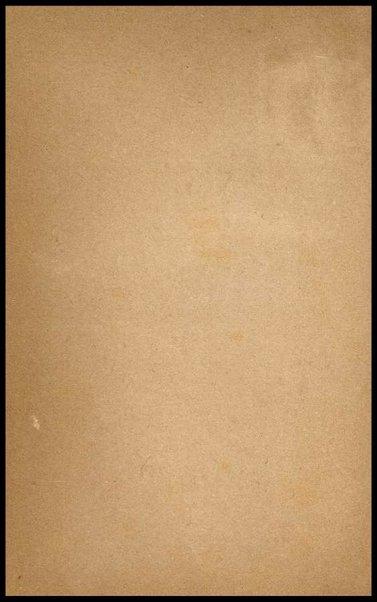 Del vitto e delle cene degli antichi : testo di lingua / lezioni di Giuseppe Averani ora nuovamente stampate ; [prefazione di Carlo Teoli]