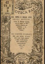libromoderno/SBL0059965/00000002