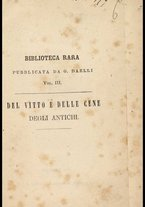 libromoderno/SBL0059965/00000004