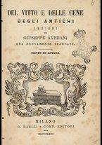 libromoderno/SBL0059965/00000008