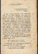 libromoderno/SBL0059965/00000010