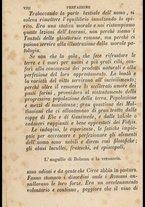 libromoderno/SBL0059965/00000011
