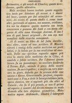libromoderno/SBL0059965/00000012