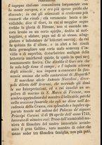 libromoderno/SBL0059965/00000014