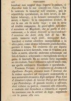 libromoderno/SBL0059965/00000017