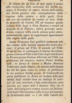 libromoderno/SBL0059965/00000018