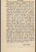libromoderno/SBL0059965/00000019