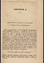 libromoderno/SBL0059965/00000020