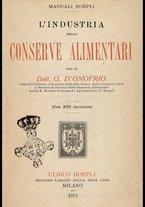 libromoderno/TO00337221/00000001