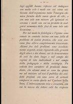 libromoderno/TO00366943/00000013