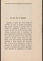 libromoderno/TO00366943/00000018
