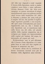 libromoderno/TO00366943/00000019