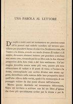libromoderno/UFI0377009/00000007