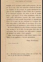 libromoderno/UFI0377009/00000008