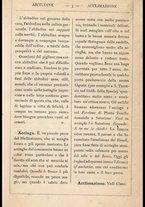 libromoderno/UFI0377009/00000011
