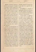 libromoderno/UFI0377009/00000012