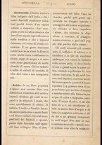 libromoderno/UFI0377009/00000013