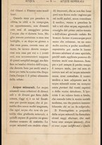 libromoderno/UFI0377009/00000016
