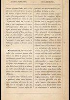 libromoderno/UFI0377009/00000017